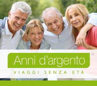 Giocamondo - La Mia Estate - Scopri chi siamo!-download-2