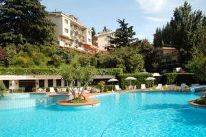 Informazioni e contatti Strutture --estate-inpsinsieme-italia-16-22-300x200