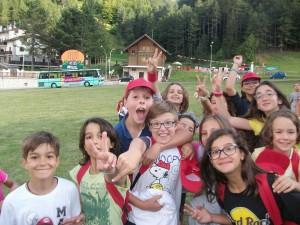 Pizzalto_turno3_giorno14_foto06