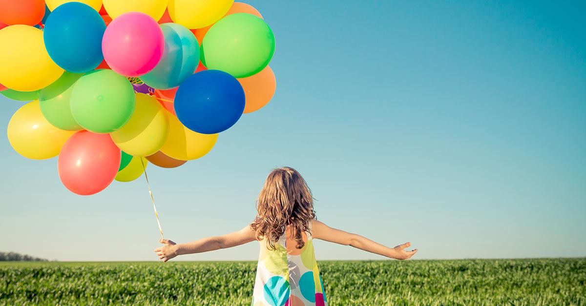 10 motivi per scegliere estate INPSieme La Mia Estate Giocamondo