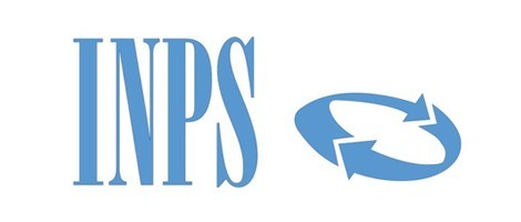 inps logo new