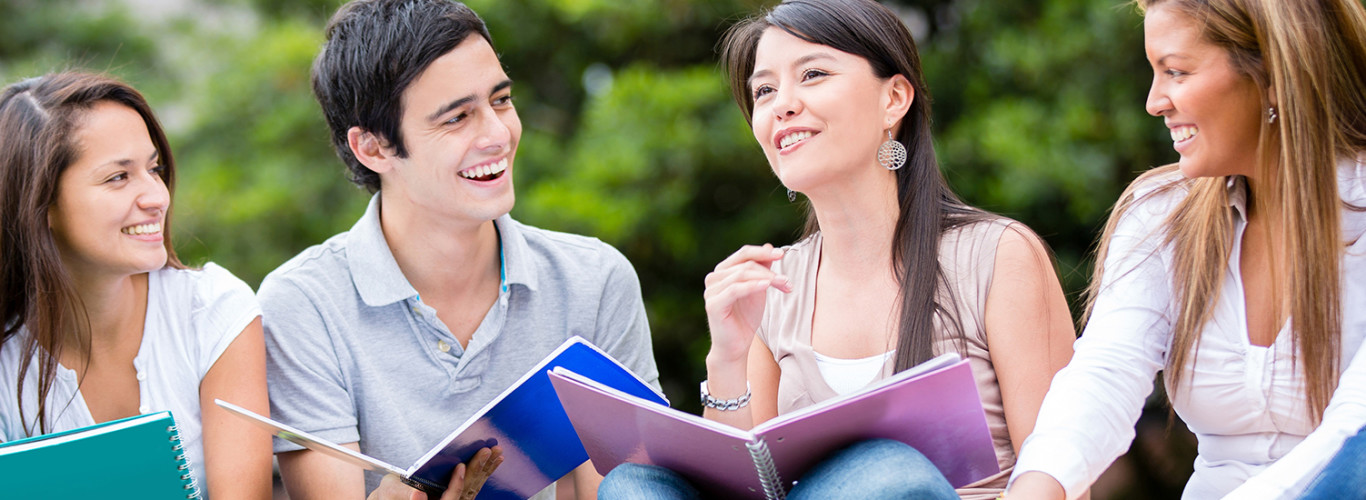 Bando INPS Programma ITACA anno scolastico estero