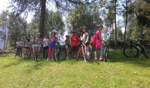 Carpano Rossella --regina_avventura_turno1_giorno11_foto00002-e1565271040304