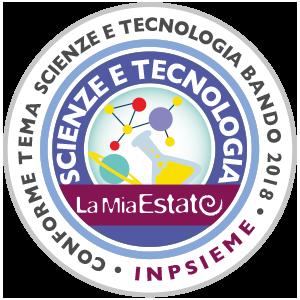 A SPASSO NELLO SPAZIO: L'ASTRONOMIA DIVERTENTE --D006-1