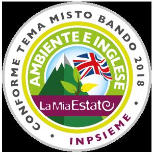 10 motivi per scegliere estate INPSieme La Mia Estate Giocamondo-D008-1