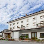 THE BIG BANG THEORY - UNA MONTAGNA DI SCIENZA! --HOTEL-TRIESTE1-150x150
