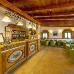 THE BIG BANG THEORY - UNA MONTAGNA DI SCIENZA! --HOTEL-TRIESTE3-150x150