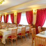 THE BIG BANG THEORY - UNA MONTAGNA DI SCIENZA! --HOTEL-TRIESTE7-150x150