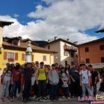 Estate INPSieme TRENTINO MILAN CAMP - 11-14 anni - Giocamondo-VECCHIA-AMERICA-MILAN-S-5-150x150
