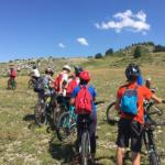 THE BIG BANG THEORY - UNA MONTAGNA DI SCIENZA! --bike_turno2_giorno8_foto3-1-150x150