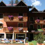 Estate INPSieme TRENTINO AVVENTURA - 7-11 anni - Giocamondo-estate-inpsinsieme-italia-10-12-150x150