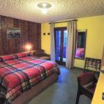 Estate INPSieme TRENTINO AVVENTURA - 7-11 anni - Giocamondo-estate-inpsinsieme-italia-10-13-150x150