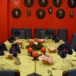 Estate INPSieme TRENTINO AVVENTURA - 7-11 anni - Giocamondo-estate-inpsinsieme-italia-10-15-150x150