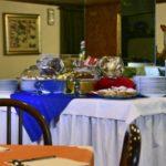 Estate INPSieme TRENTINO AVVENTURA - 7-11 anni - Giocamondo-estate-inpsinsieme-italia-10-16-150x150