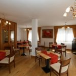Estate INPSieme TRENTINO - INGLESE tra le Dolomiti - 11-14 anni - Giocamondo-estate-inpsinsieme-italia-11-1-1-150x150