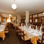 Estate INPSieme TRENTINO - INGLESE tra le Dolomiti - 11-14 anni - Giocamondo-estate-inpsinsieme-italia-11-5-1-150x150