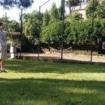 MILAN CAMP PER PICCOLI CAMPIONI --estate-inpsinsieme-italia-12-6-150x150