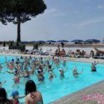 MARE, VELA E MINI CROCIERA --estate-inpsinsieme-italia-14-5-150x150