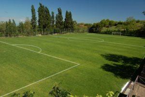 Giocamondo La Mia Estate - Tim Estate Ragazzi 2018-estate-inpsinsieme-italia-15-15-300x200