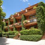 SPORT & FUN NELLA VERDE TUSCIA --estate-inpsinsieme-italia-16-20-150x150