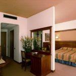 SPORT & FUN NELLA VERDE TUSCIA --estate-inpsinsieme-italia-16-21-150x150