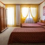 Estate INPSieme TRENTINO AVVENTUA - 11-14 anni - Giocamondo-estate-inpsinsieme-italia-20-17-150x150
