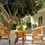 Estate INPSieme MARE - AVVENTURE IN BARCA A VELA - 11 - 14 anni - Giocamondo-estate-inpsinsieme-italia-22-13-150x150