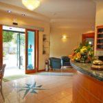 Estate INPSieme MARE - AVVENTURE IN BARCA A VELA - 11 - 14 anni - Giocamondo-estate-inpsinsieme-italia-22-14-150x150