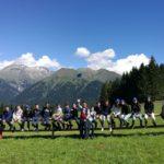 UN'AVVENTURA SUPER SULLE DOLOMITI --estate-inpsinsieme-italia-5-9-150x150