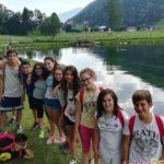 Estate INPSieme TRENTINO MILAN CAMP - 11-14 anni - Giocamondo-estate-inpsinsieme-italia13-9-150x150