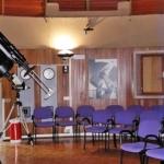 THE BIG BANG THEORY - UNA MONTAGNA DI SCIENZA! --pan_sala-_multi-150x150