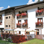 Estate INPSieme TRENTINO - INGLESE tra le Dolomiti - 11-14 anni - Giocamondo-7990_z_Olympic-Regina_Pinzolo_struttura_G_1-150x150