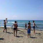 Soggiorni Estivi: consigli utili per i ragazzi alla prima esperienza-estateindiretta_mare_turno2_giorno11_foto9-150x150