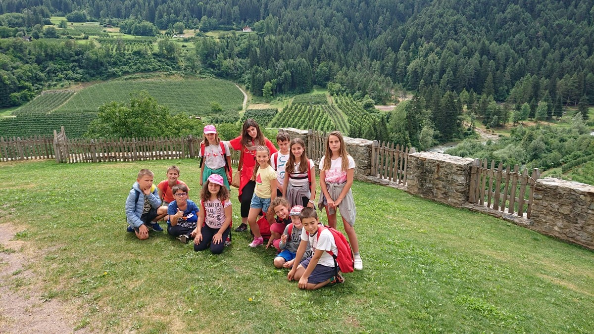 HOTEL GRAN BAITA > IL MIO PRIMO CAMP UFFICIALE D'INGLESE > JUNIOR > Archivi --GRAN-BAITA-ENGLISH-CAMP-TURNO-1-050718-3-