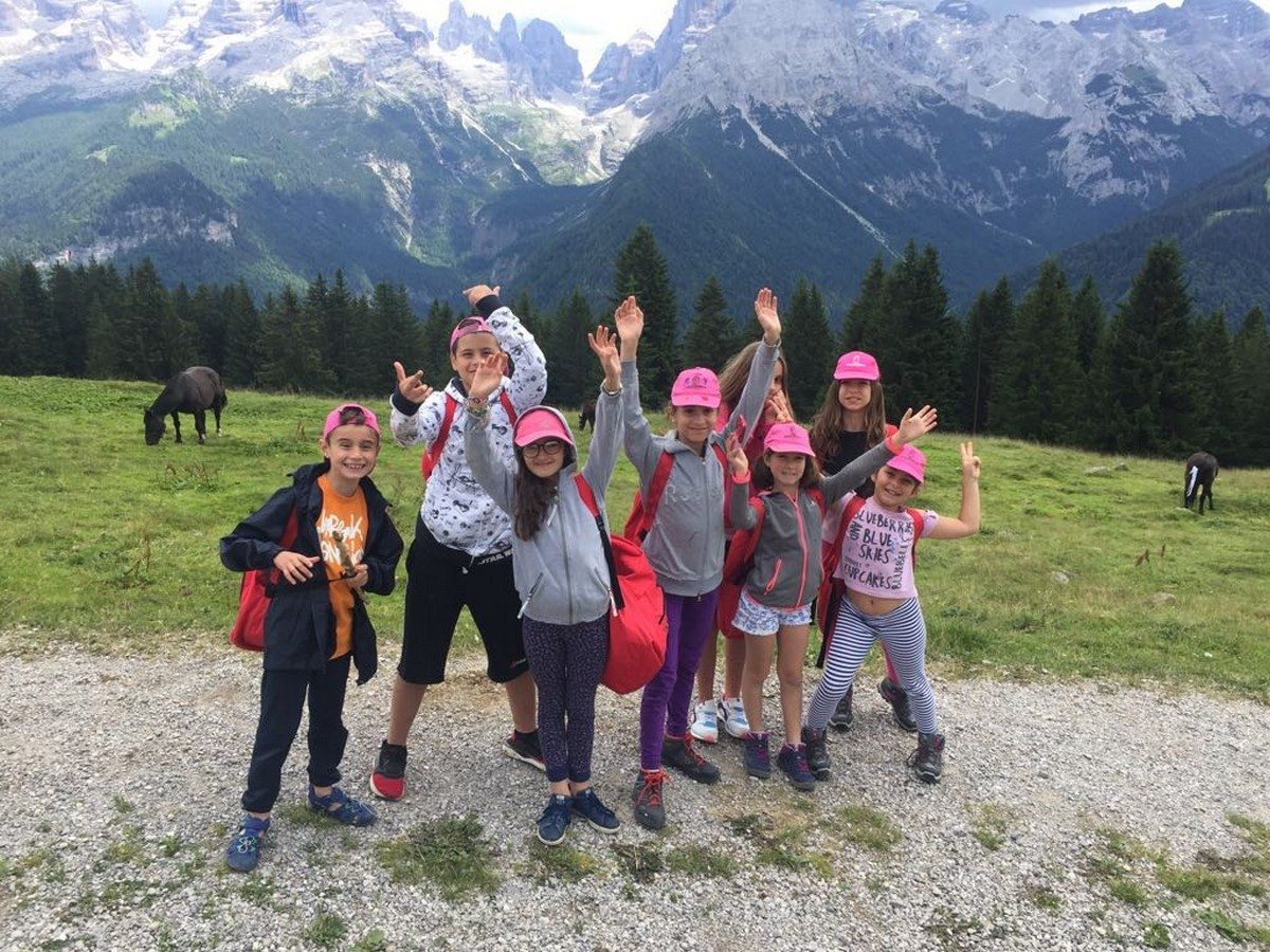 HOTEL GRAN BAITA > IL MIO PRIMO CAMP UFFICIALE D'INGLESE > JUNIOR > Archivi --GRAN-BAITA-ENGLISH-CAMP-TURNO-1-070718-10-