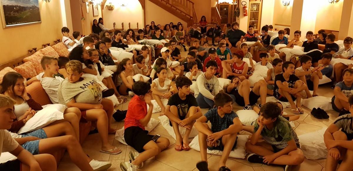ANTICO BORGO > HARRY POTTER > JUNIOR Archivi --Hotel-Trieste_Turno-2_Giorno-14_Foto11-1