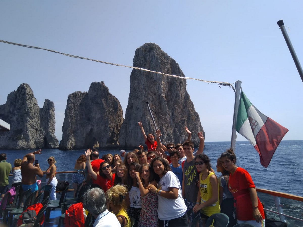 ITALY VILLAGE > MARE VELA E MINI CROCIERA > SENIOR Archivi --ITALY-VILLAGE-BAIA-DOMIZIA-TURNO-UNICO-GIORNO-1012