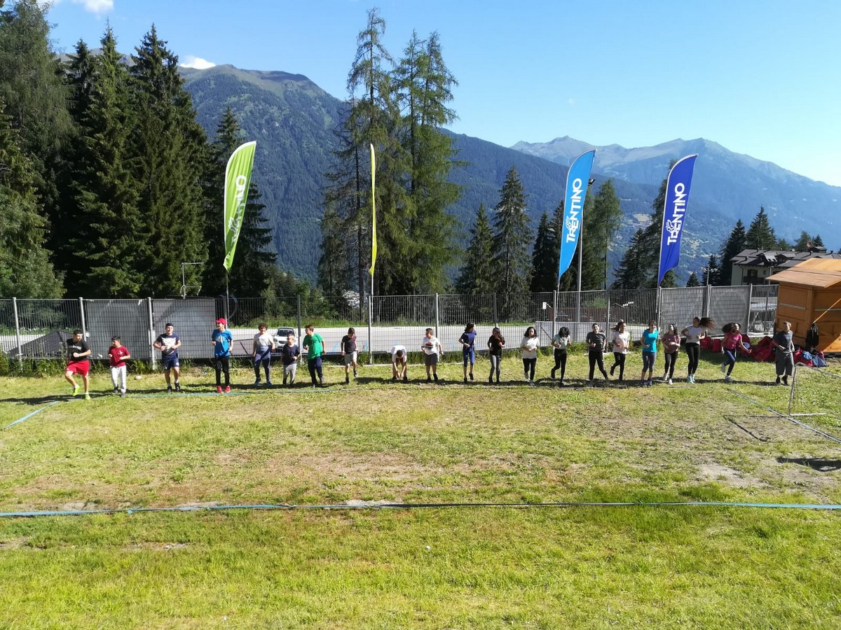 ANNAMARIA > AVVENTURA NELLA VAL DI SOLE > SENIOR Archivi --Italia_Annamaria_Trentino-Wild-INPS_turno1_giorno3_foto02