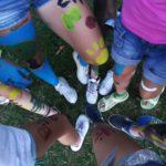 Soggiorni Estivi Giocamondo: scopri tutte le attività!-Programmi-soggiorni-estivi-conformi-estate-inpsieme-vacanze-inps-Giocamondo-foto3-150x150