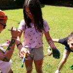 Soggiorni Estivi Giocamondo: scopri tutte le attività!-Programmi-soggiorni-estivi-conformi-estate-inpsieme-vacanze-inps-Giocamondo-foto4-150x150