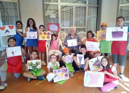 Gianna Pagnin --Testimonials-Balletti-Soggiorni-estate-inpsieme-e1533051269297
