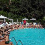 Foto Balletti // Equitazione - 3° Turno - Giorno 7 --BALLETTI_EQUITAZ_TURNO3_GIORNO12_FOTO11-150x150