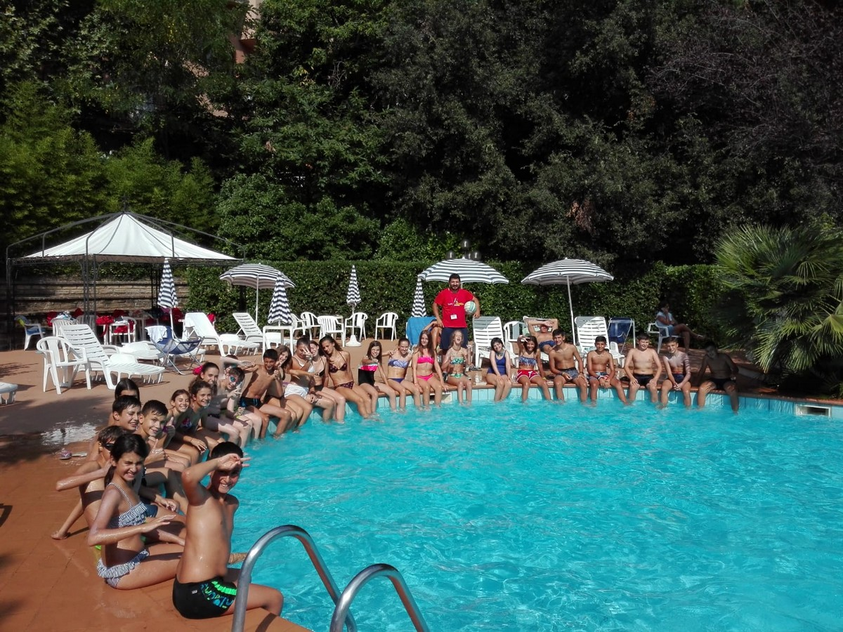 HOTEL BALLETTI > EQUITAZIONE > SENIOR > Archivi --BALLETTI_EQUITAZ_TURNO3_GIORNO12_FOTO11