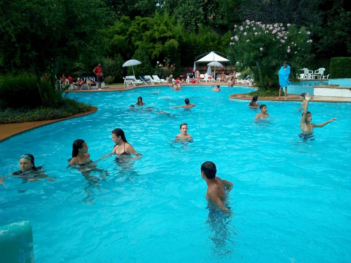 HOTEL BALLETTI > EQUITAZIONE > SENIOR > Archivi --BALLETTI_EQUITAZ_TURNO3_GIORNO13_FOTO9
