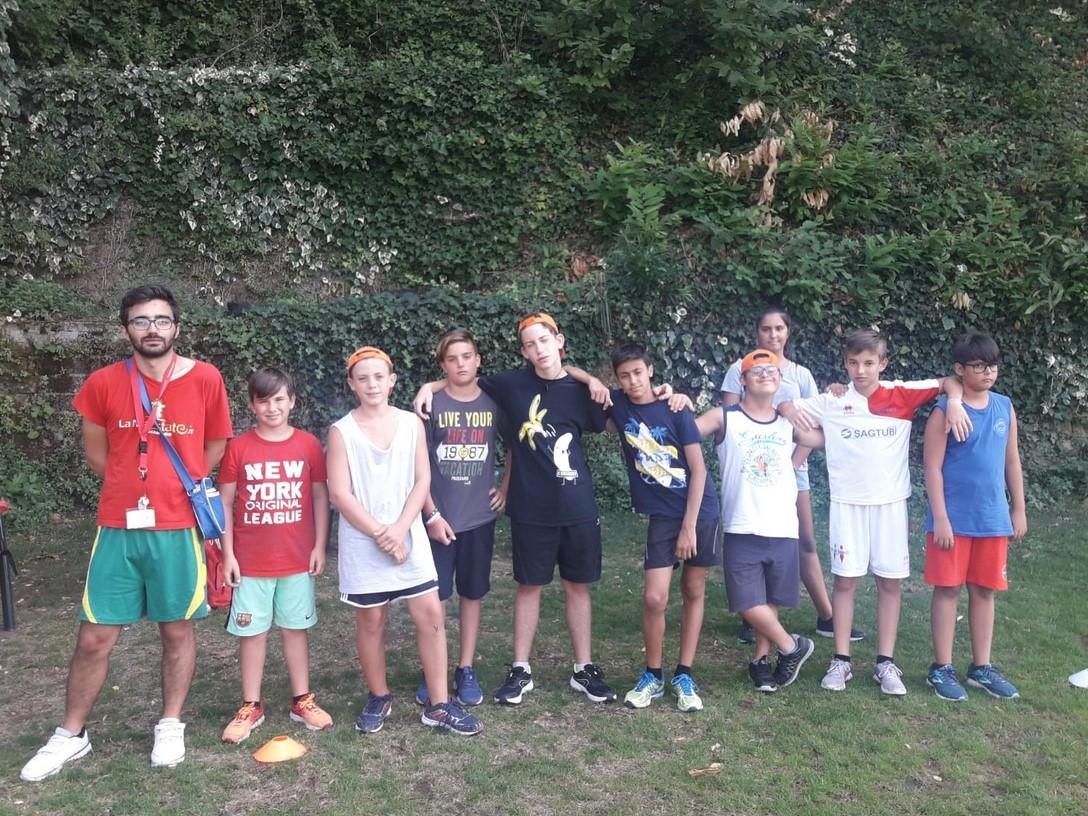 Blog Archivi --BALLETTI_SPORT_TURNO3_GIORNO10_FOTO4