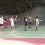 Foto Balletti // Sport & FUN - 3° Turno - Giorno 12 --BALLETTI_SPORT_TURNO3_GIORNO12_FOTO1-150x150