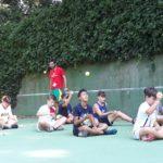 Foto Balletti // Sport & FUN - 3° Turno - Giorno 12 --BALLETTI_SPORT_TURNO3_GIORNO12_FOTO3-150x150
