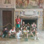 Foto Balletti // Sport & FUN - 3° Turno - Giorno 12 --BALLETTI_SPORT_TURNO3_GIORNO12_FOTO5-150x150