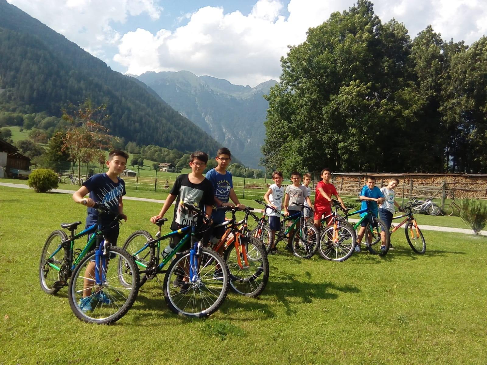 Blog Archivi --Hotel-Regina_-Sport-Dolomiti_Turno-3_giorno-12_00007