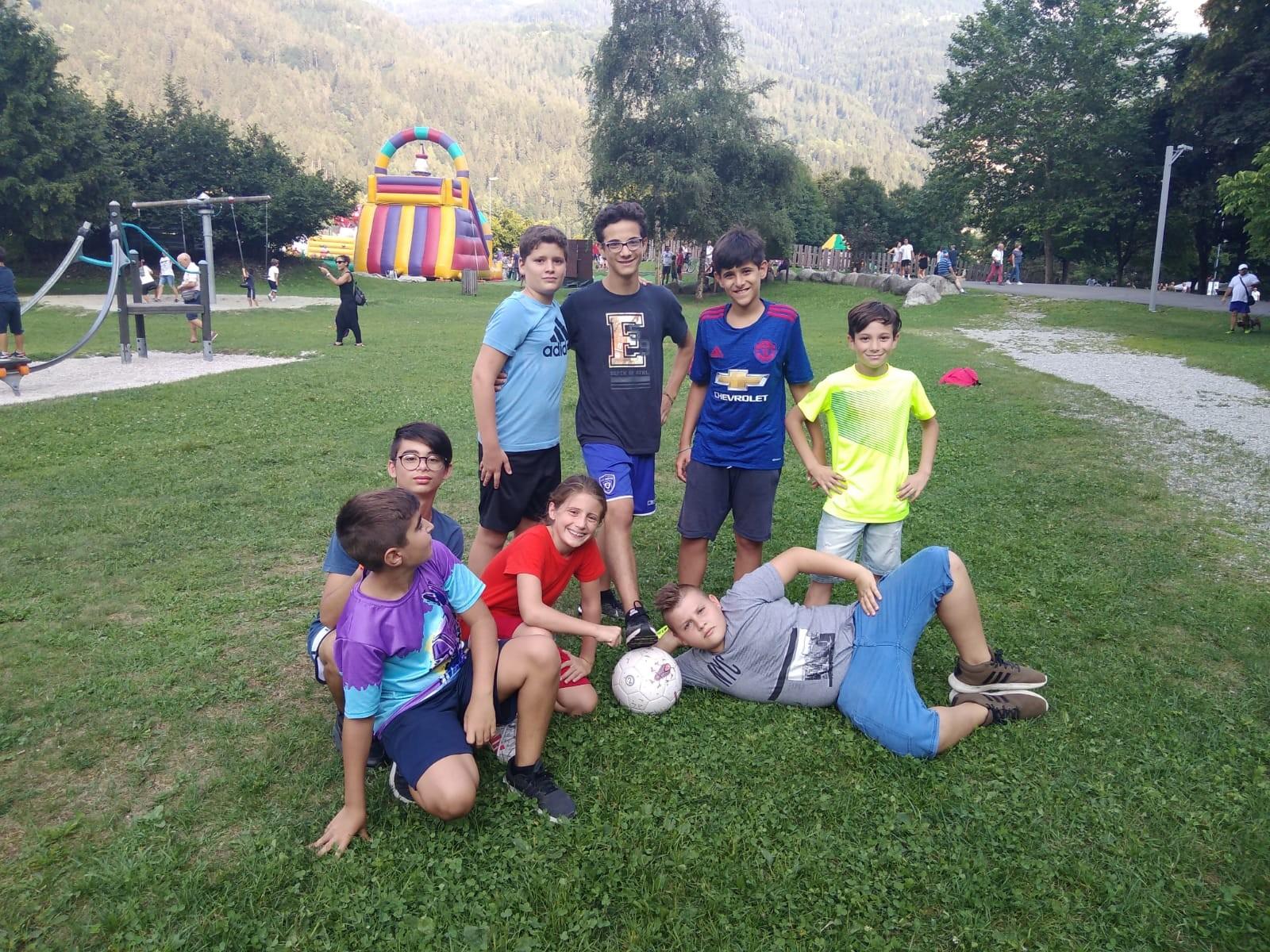 Blog Archivi --Regina_Sport-Dolomiti_turno3_giorno-10_foto13